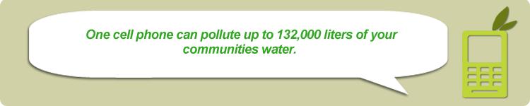 Eco Fact 1 eco friendly Eco Friendly facts1