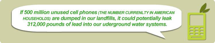 Eco Fact 3 eco friendly Eco Friendly facts3