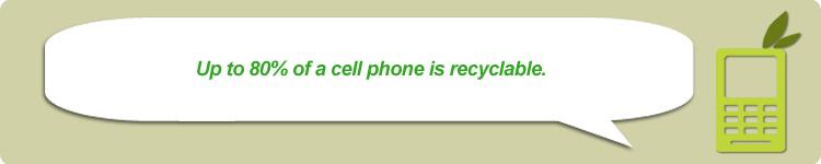 Eco Fact 5 eco friendly Eco Friendly facts5