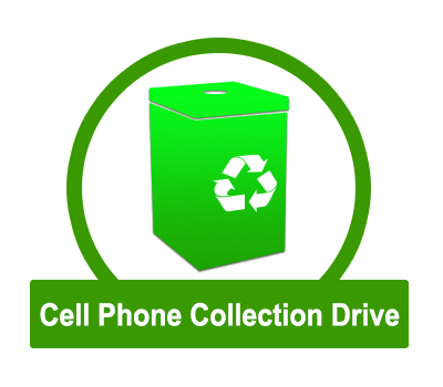 Cell Funds Drive