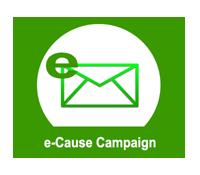aaflc AAFLC eCause Campaign 200