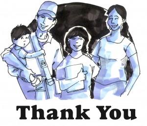 IDEPSCA Familia LOGO  donate Donate IDEPSCA Familia LOGO 3 300x259