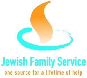 JFS_Logo donate Donate JFS Logo 300x269