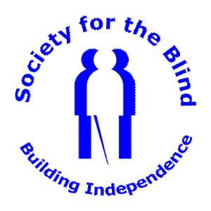 Society donate Donate Society