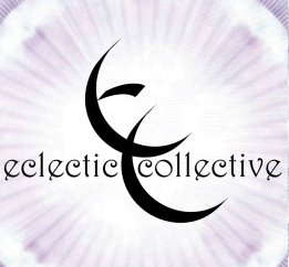 eclectic-collective donate Donate eclectic collective