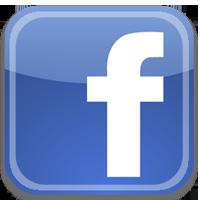 social bonuses Social Bonuses Facebook icon
