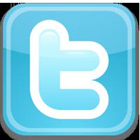 social bonuses Social Bonuses Twitter icon