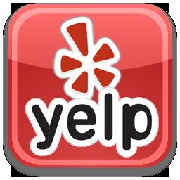 social bonuses Social Bonuses Yelp Icon
